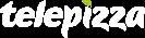 Telepizza Logo
